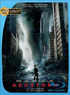 Geostorm (2017) HD [1080p] Latino [GoogleDrive] SilvestreHD