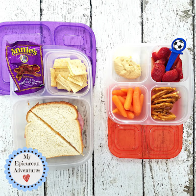 lunch boxes, healthy lunch box ideas, sandwich