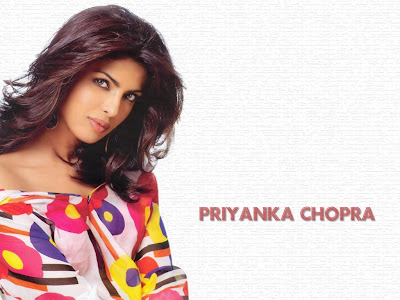 Priyanka Chopra Normal Resolution HD Wallpaper