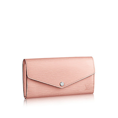 [Image: louis-vuitton-sarah-wallet-epi-leather-s...M61394.jpg]