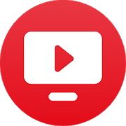 jio tv apk for android tv  jio tv install  jio tv channel  my jio tv  jio tv apps download free  jio tv install app download  jio tv install download  jio tv apk for android tv 2019