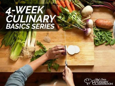 http://www.zonazon.com/2017/11/cooking-basics-for-beginners.html