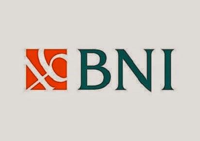 Cara Daftar Internet Banking BNI