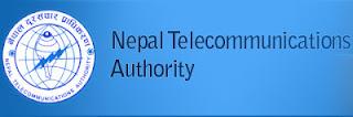Nepal Telecommunication Authority