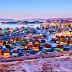 Viaggio tra i ghiacci e le luci di Islanda e Norvegia