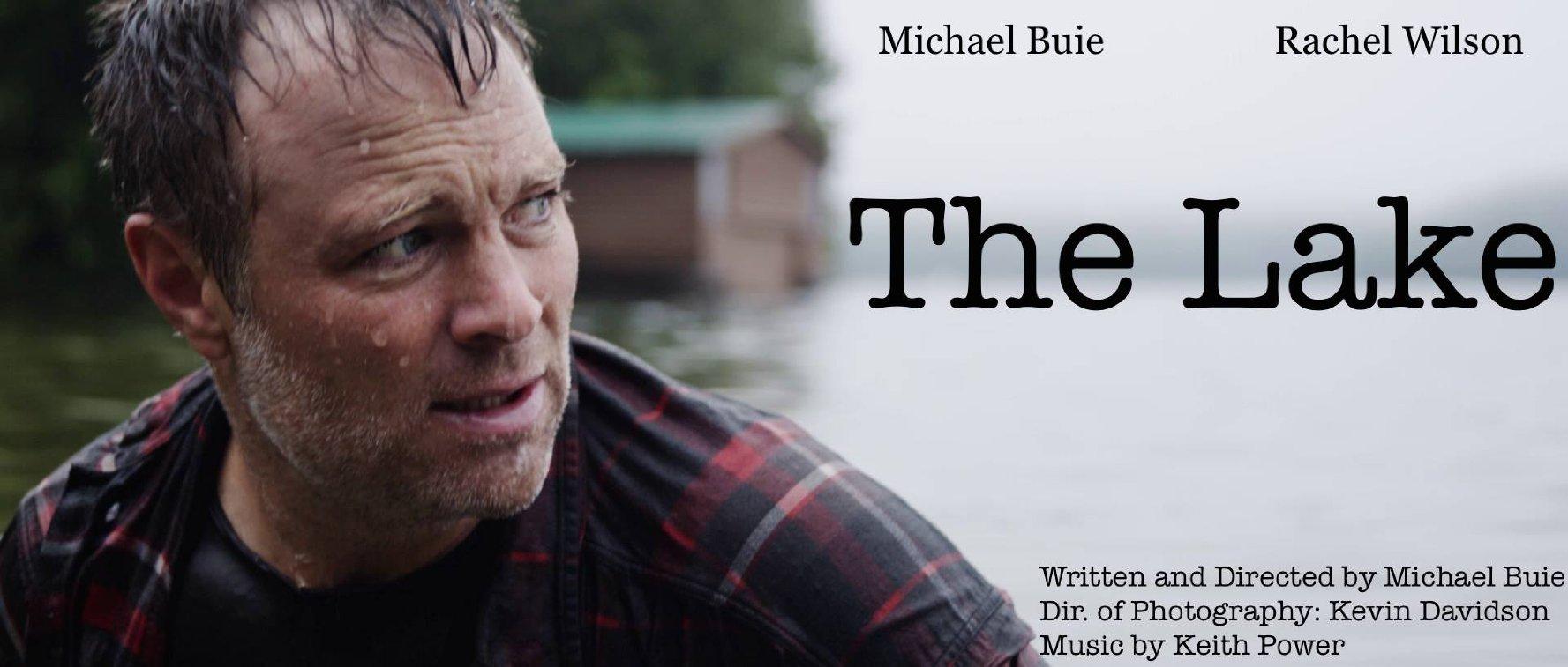 Michael Buie