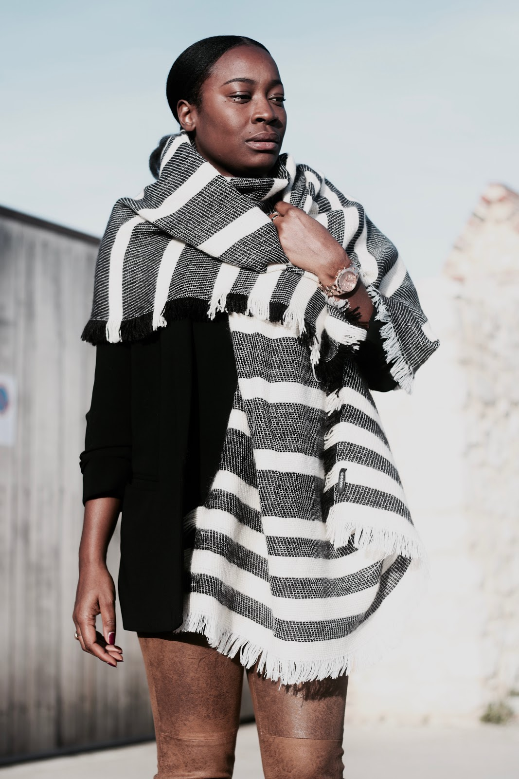blogueuse-mode-afro-chic-et-tendance