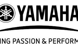Info Lowongan Kerja MM2100 PT. Yamaha Music Manufacturing Asia (YMMA) Cikarang