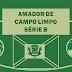 #Rodada2 – Série B de Campo Limpo: Quatro jogos agitam o campo da Santa Lúcia neste domingo