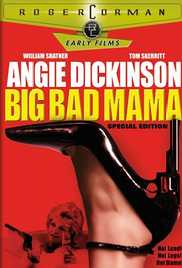 Big Bad Mama 1974 Watch Online