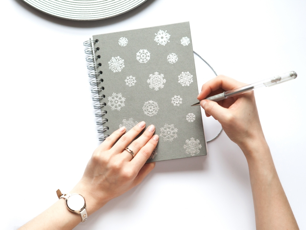 notatki, panidorcia, jestrudo, studia