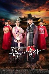 rekomendasi drama korea terbaik sepanjang masa bikin nangis