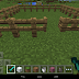 Cara Beternak Sapi Di Minecraft