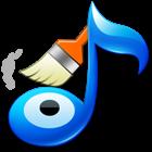 تجميل برنامج Tenorshare Music Cleanup لمسح الملفات الاغانى اواى ملفات اخره المتكرره تلقائياً
