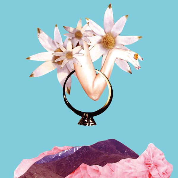 [Single] BENI – 永遠 (2016.05.25/MP3/RAR)