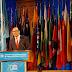 Dominicana participará en Conferencia General de la UNESCO