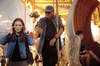 hannibal-julianne moore-anthony hopkins