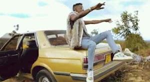 Download Video | Bright - Ungaunga Mwana