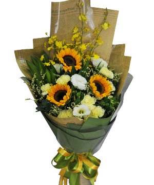 hoa tang tot nghiep dep nhat