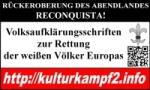 http://kulturkampf2.info/