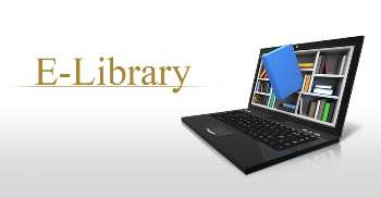 Digital Books Library