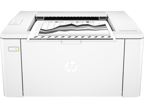 hp drivers for apple