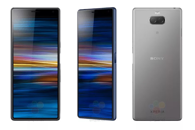 next Sony phones, sony, phone, phones, mobile, smartphone, smartphones, tech, tech news, news, technology, samsung,