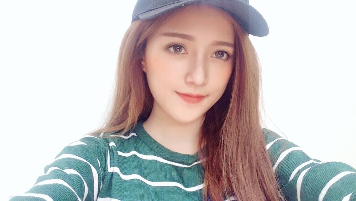 Bộ ảnh full về teen girl Sam Bé,ảnh girl xinh hd , girl xinh facebook , girl xinh Việt , ảnh đẹp , ngắm girl xinh , teen girl dáng chuẩn  8