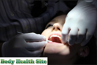Do not Be Afraid of Permanent Dentures, Dental Implants Are Safely Applied