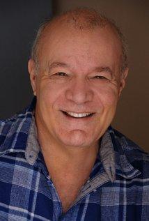 Bruce Kalish. Director of Jett Jackson: The Movie