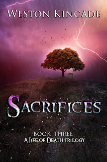 https://www.amazon.com/Life-Death-Sacrifices-Thrilling-Supernatural-ebook/dp/B071VSW91M/ref=sr_1_3?s=digital-text&ie=UTF8&qid=1496579810&sr=1-3