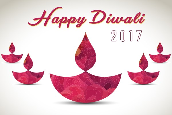 Happy Deepavali Quotes in Telugu and English
