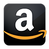 http://www.amazon.es/Leyendas-los-Reinos-Libro-mercenario/dp/1502456982/ref=sr_1_1_twi_2?s=books&ie=UTF8&qid=1423995700&sr=1-1&keywords=leyendas+de+los+9+reinos