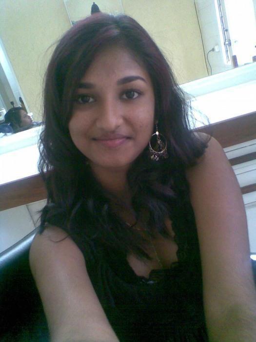 Top World Pic Desi Girls-4765