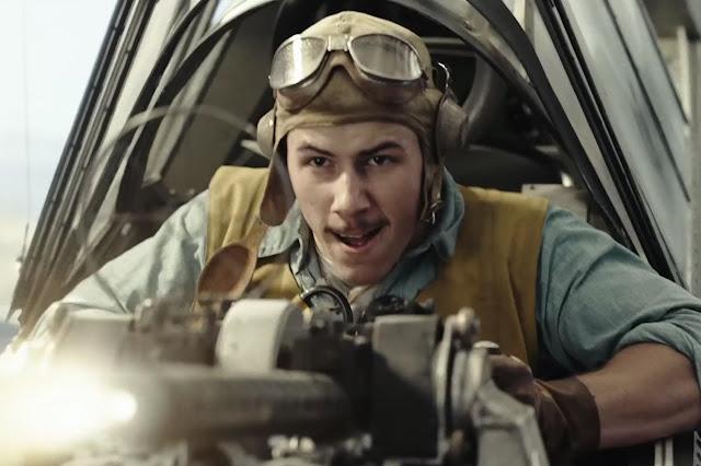 Midway: Batalha em Alto Mar | Épico de guerra de Roland Emmerich ganha novo trailer