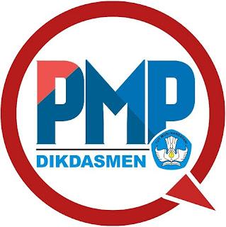 Informasi Penambahan Waktu Cut Off Pengisian Instrumen Aplikasi PMP Dikdasmen Kemdikbud