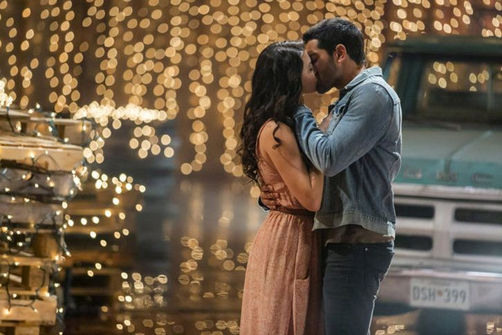 Chesapeake Shores - Episode 1.08 - Deals Undone - Press Release, Promotional Photos + Sneak Peek