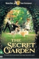 Watch The Secret Garden (1993) Megavideo Movie Online