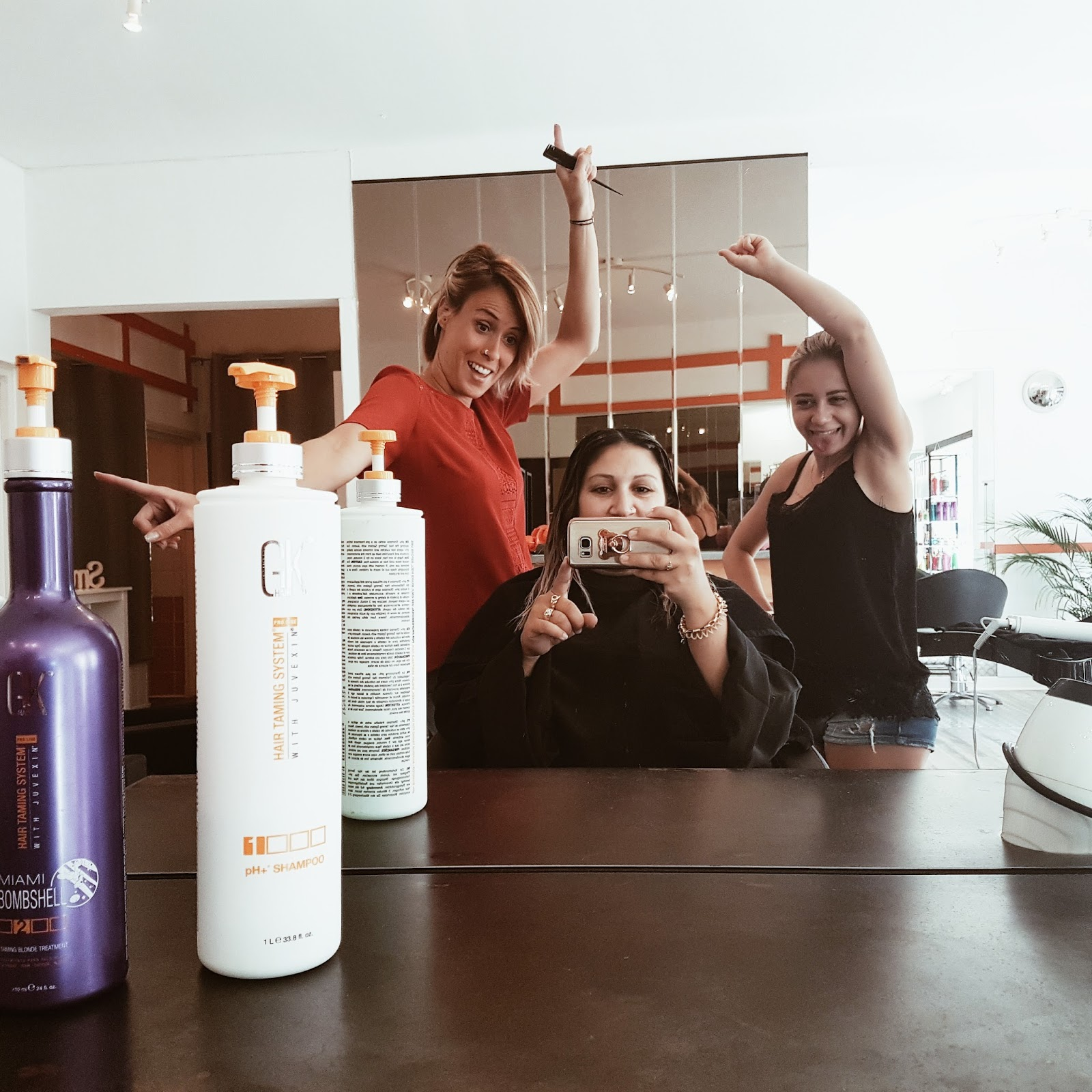 coiffeur-salon-diminutif-carpentras-lissage-bresilien-gkhair-mama-syca-beaute