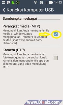 Android tidak terdeteksi PC 4 - www.divaizz.com
