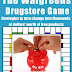 The Walgreens Drugstore Game by Amanda Grossman: A Book Review