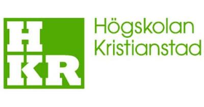 منح لدراسة البكالوريوس والماجستير في السويد من جامعة Kristianstad