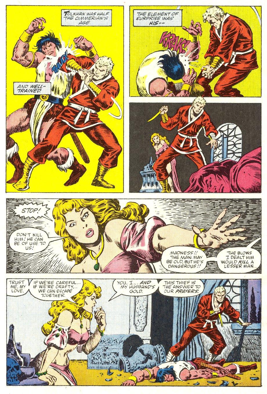 Conan the Barbarian (1970) Annual_11 Page 9