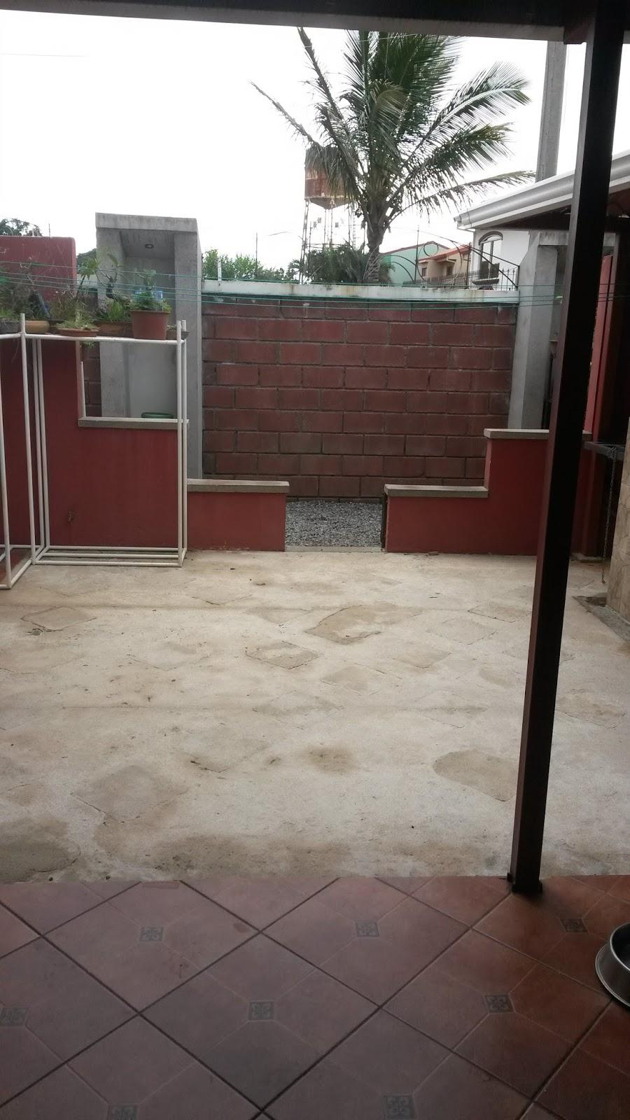 Mpaniagua Bienes Raices 0075003 Casa Santa Rosa Santo