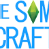 [MOD] The SIMS CRAFT {1.7.10} + [MAPA] The SIMS CRAFT