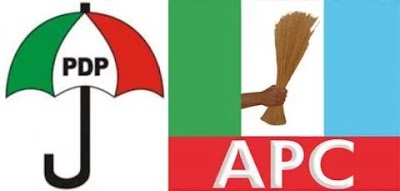 'APC is Jittery over our convention' PDP say'