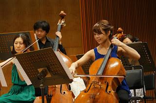 ROSCO MOTION ORCHESTRA live,ロスコモーションオーケストラ,管野真衣,佐藤悠紀,駒井朗