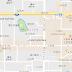[2016關西五天四夜] Day2 奈良walk tour - 世界遺產東大寺