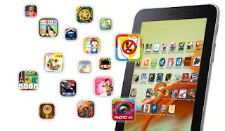 11 Game Android yang Harus Kalian Coba