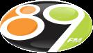 radio 89 fm ao vivo